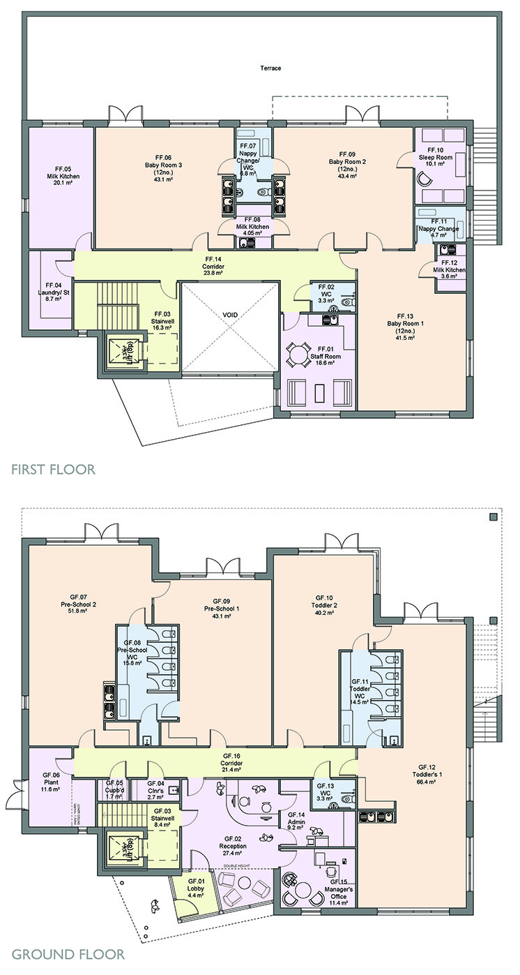 1526_F10_001_Proposed Floor Plans_Nursery_cropped_72dpi